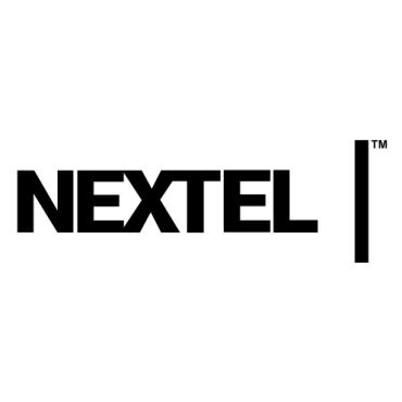 Nextel Communications