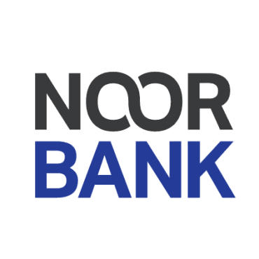 Noor Bank 2014