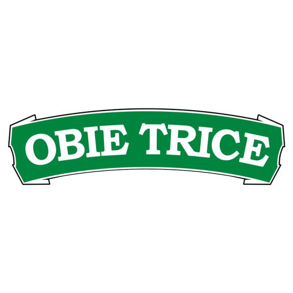 Obie Trice logo