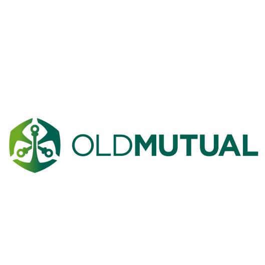 Old Mutual