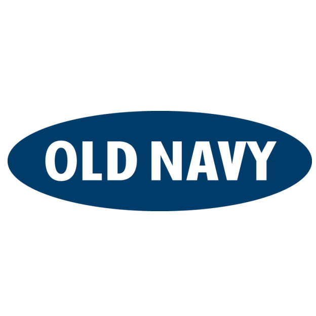 Image result for old navy logo