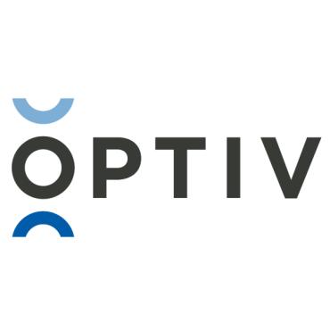 Optiv Security Logo 2015