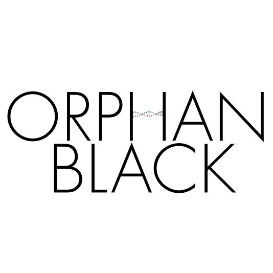 Image result for orphan black logo