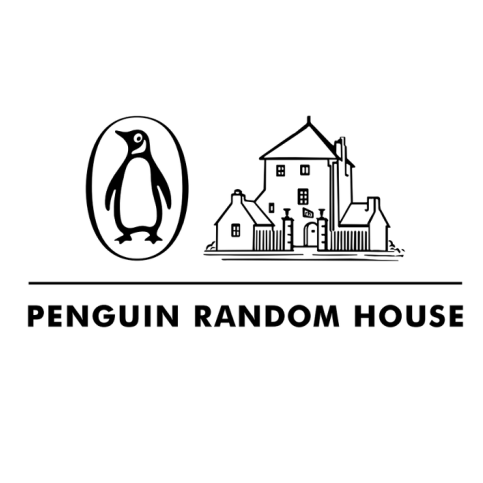 Penguin Random House 2013