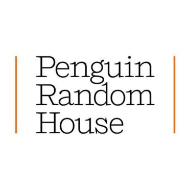 Penguin Random House 2014