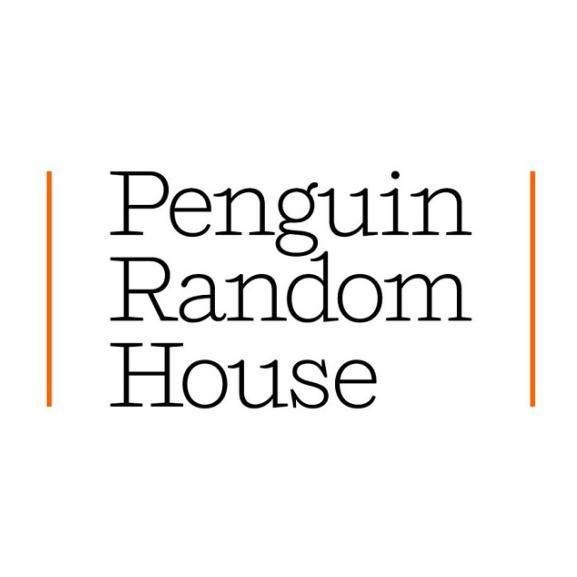Penguin Random House 2014