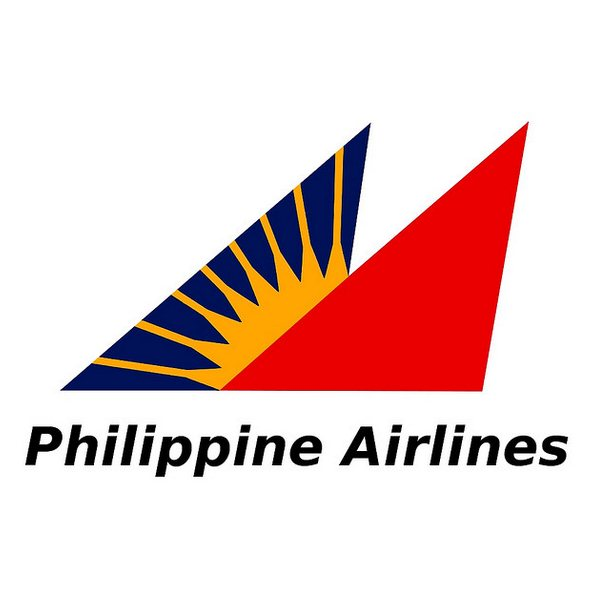 Philippine Airlines Font Delta Fonts