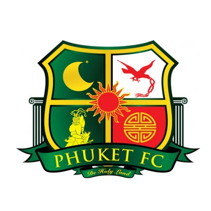 Phuket F.C.