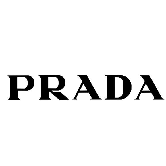 prada font delta fonts rh deltafonts com