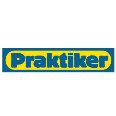Praktiker-Logo