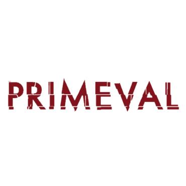 Primeval tv logo