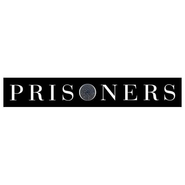Prisoners movie logo