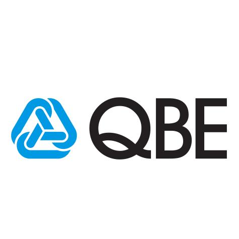 QBE Insurance