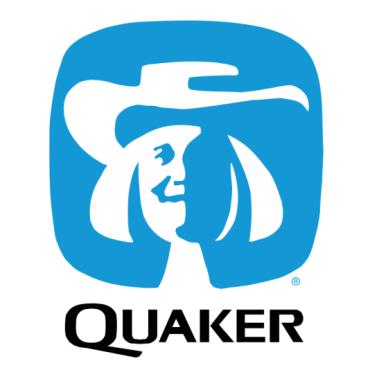 Quaker 1969