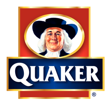 Quaker 2007