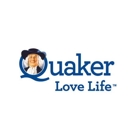 Quaker 2010