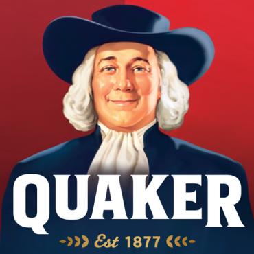 Quaker 2012