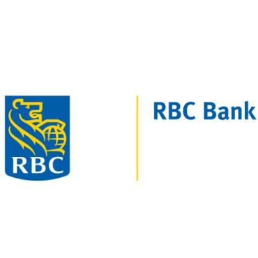RBC Bank