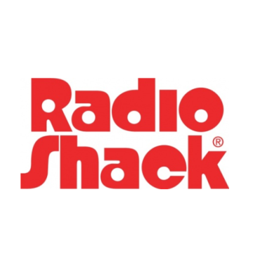Radio Shack 1974