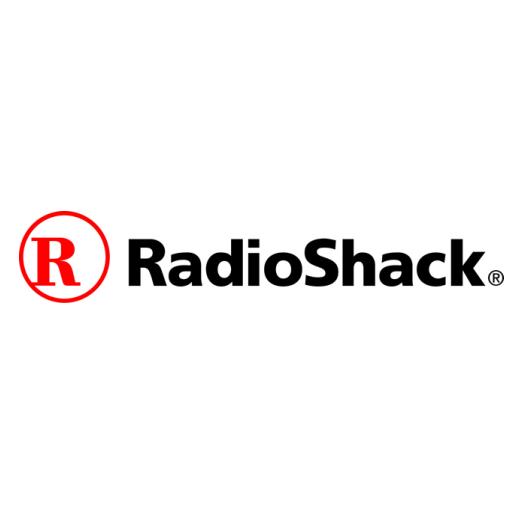 Radio Shack 1995
