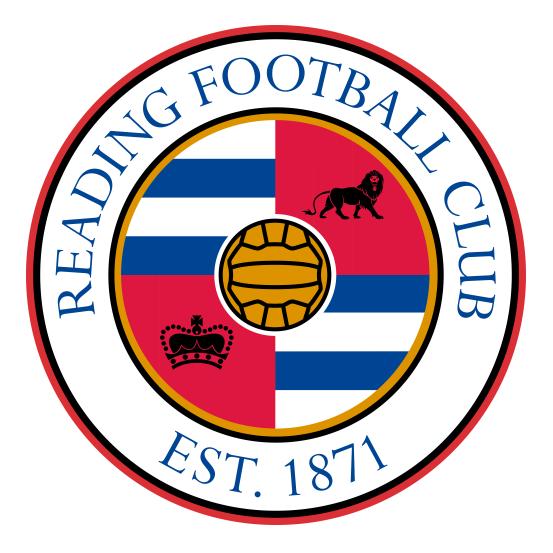 Reading F.C.