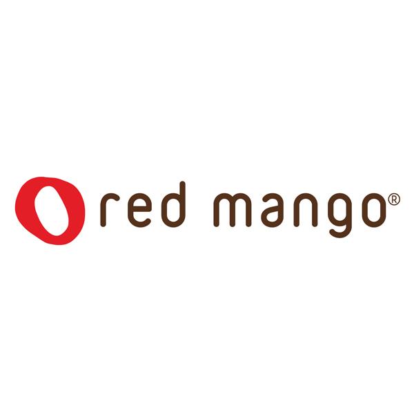 Red Mango logo
