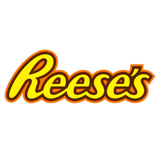 Reese's_logo