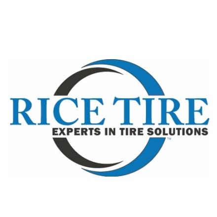 Rice Tire