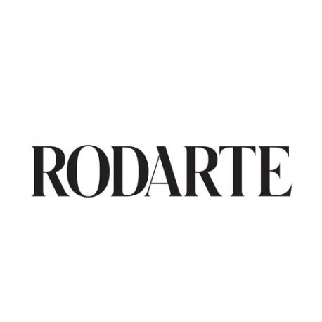 Rodarte Logo
