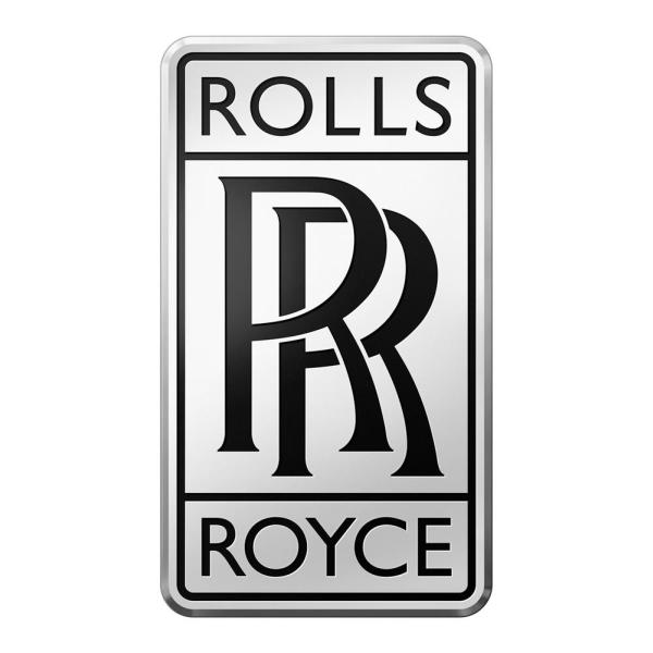 rolls royce motor cars font delta fonts rh deltafonts com