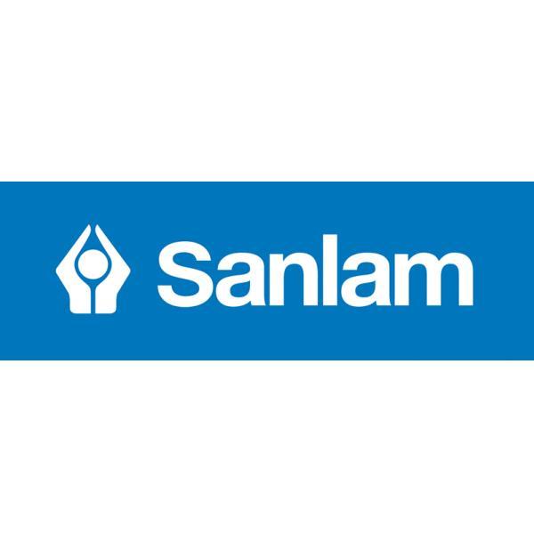 Sanlam_logo
