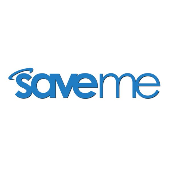 Save Me tv logo