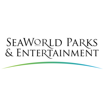 SeaWorld Entertainment Logo