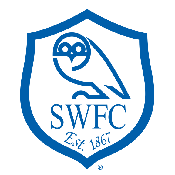 Sheffield Wednesday F.C.