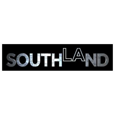 Southland TV logo