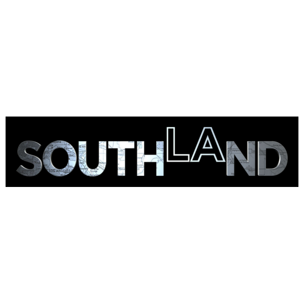 Southland TV logo
