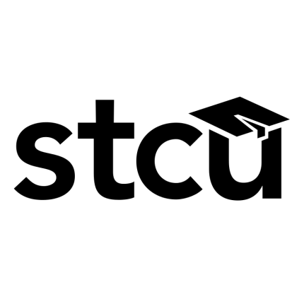 Spokane Teachers Credit Union logo