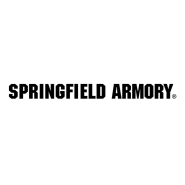 Springfield_Armory logo