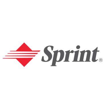Sprint 1987
