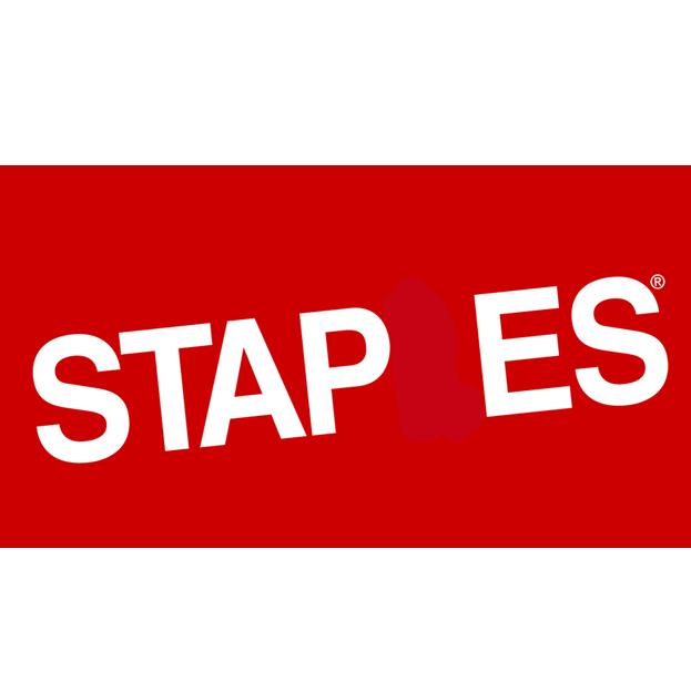 Staples 2014