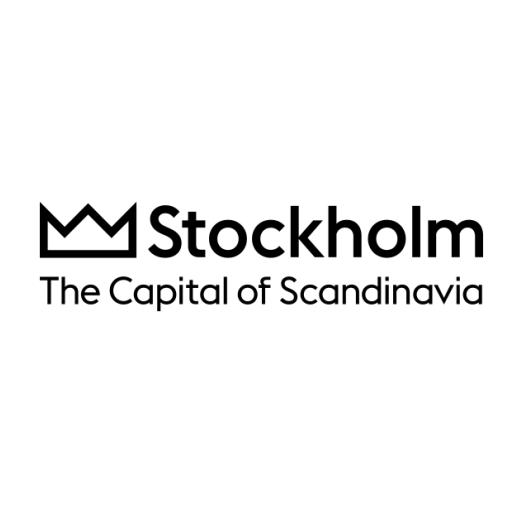 Stockholm Logo