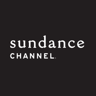Sundance-Channel-Logo