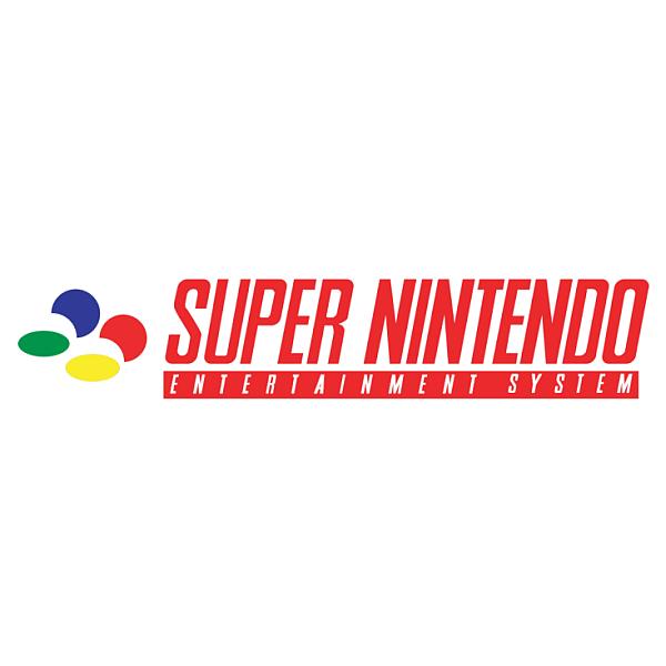 Super_Nintendo_logo