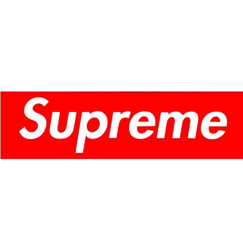 supreme font delta fonts rh deltafonts com supreme logo font maker supreme logo font on word