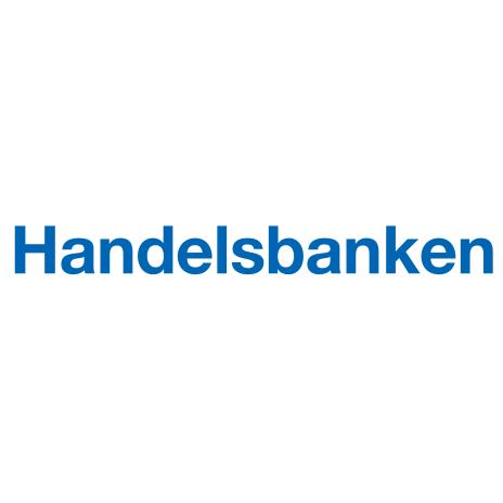 Svenska Handelsbanken AB Logo