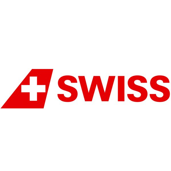 Swiss-Airline-Logo