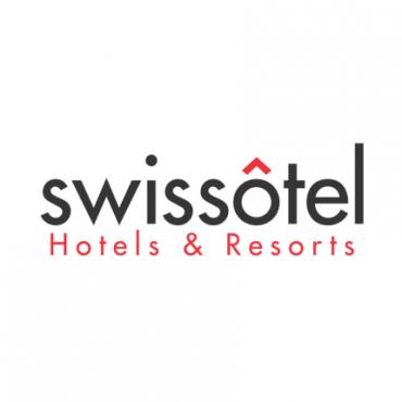 Swissotel-logo