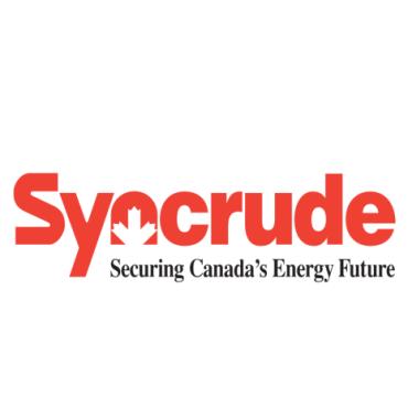 Syncrude