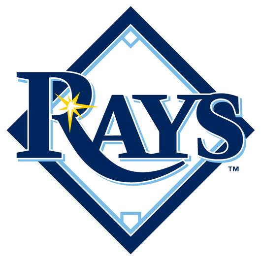 tampa bay rays font delta fonts Atlanta Braves Logo Black Atlanta Braves Baseball Logo