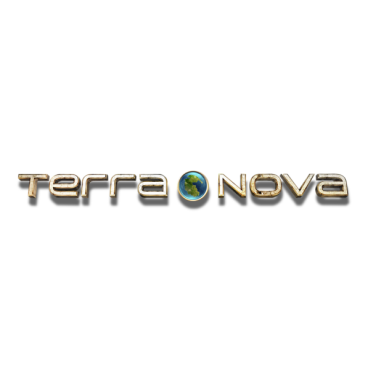 Terra Nova tv logo